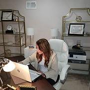 me office.jpg