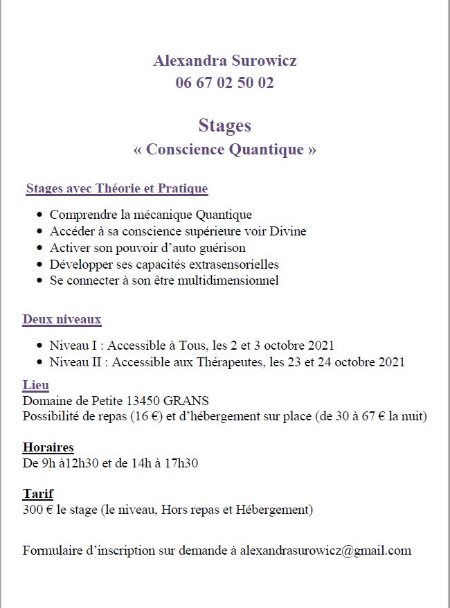 stage version defdef (1).png