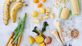 Alimentos para ganarle la batalla a los catarros y a la gripe
