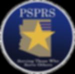 psprs-logo.png
