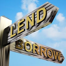 self-directed-ira-private-lending-300x30