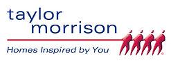 taylormorrison-logo-1.jpg