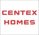 centex_homes_196.jpg