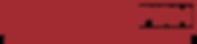 JGrady Firm-Logo-2016 (2) (1) (1).png