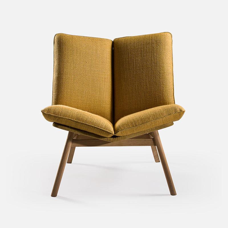 fauteuil-poznan-6185-3.jpg