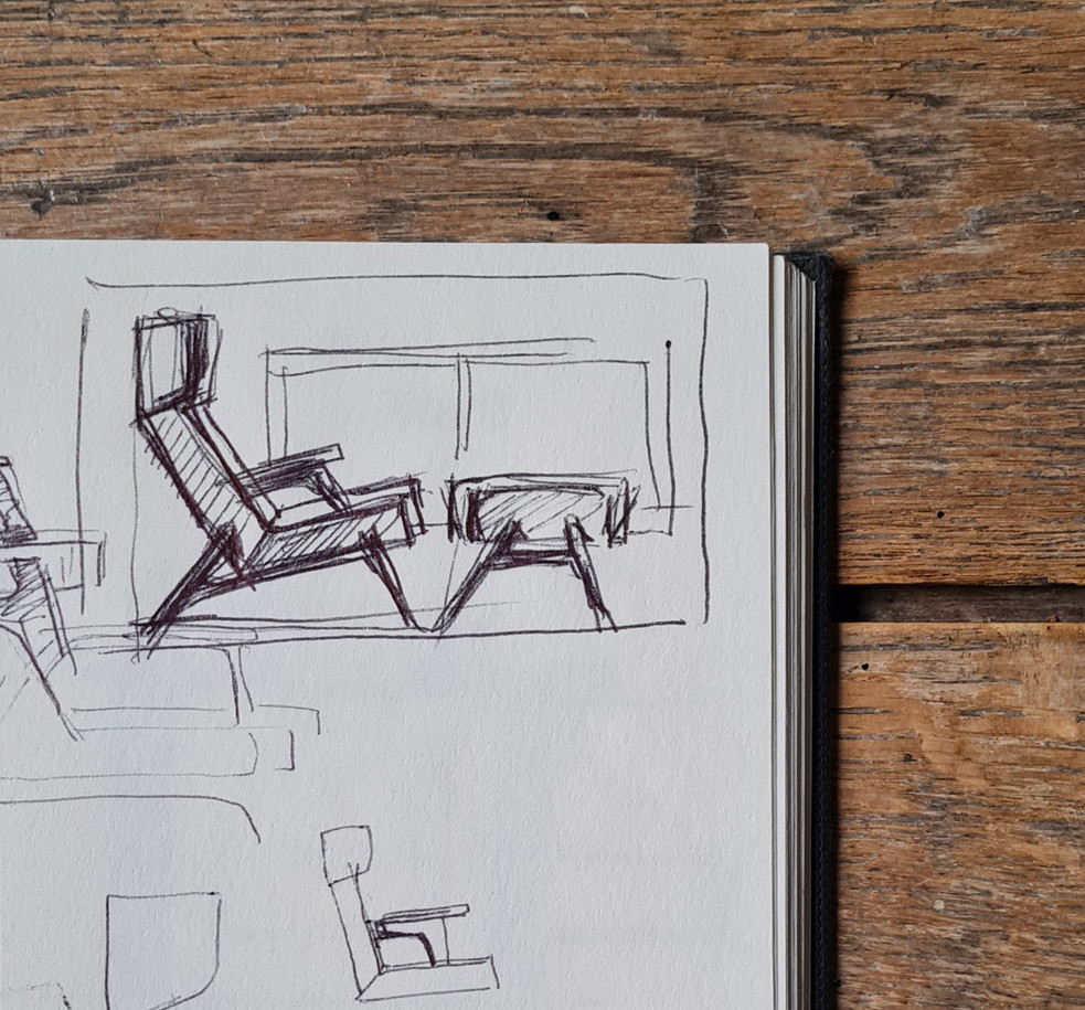 POZNAN lounge -1.jpg