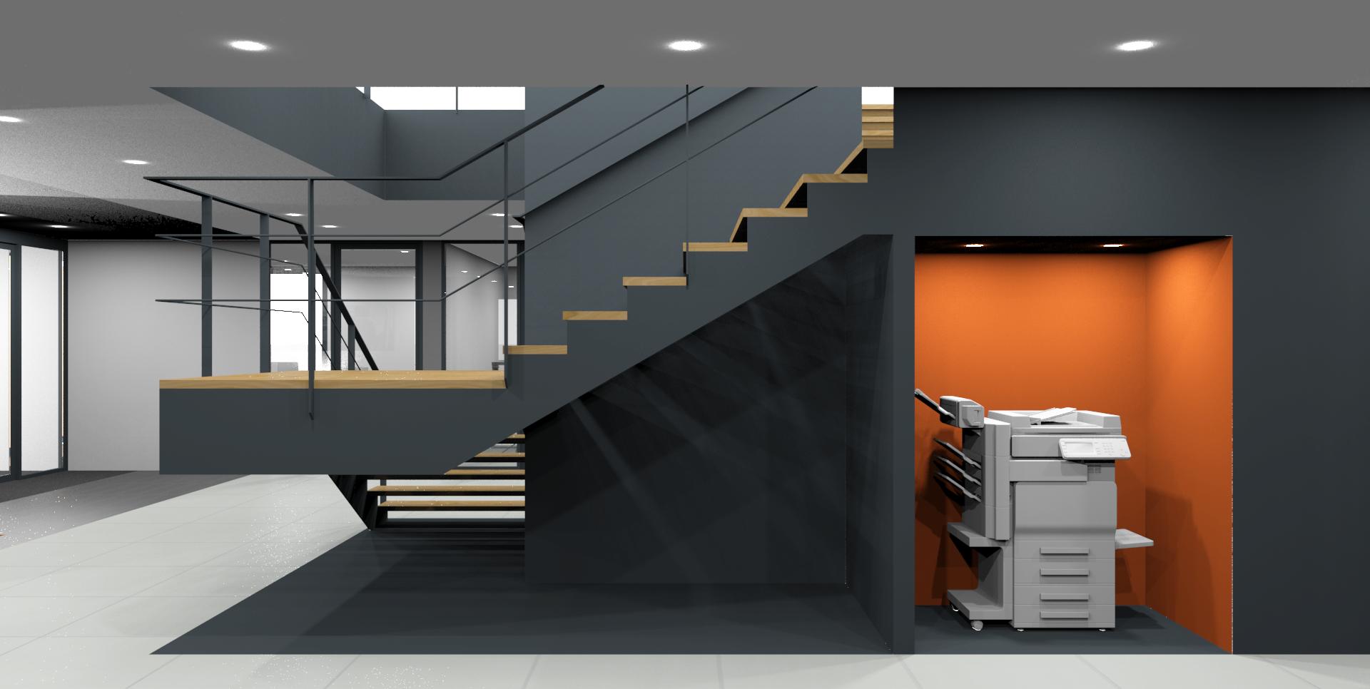 Esquisse 3D NewCera 4.1169 a.png