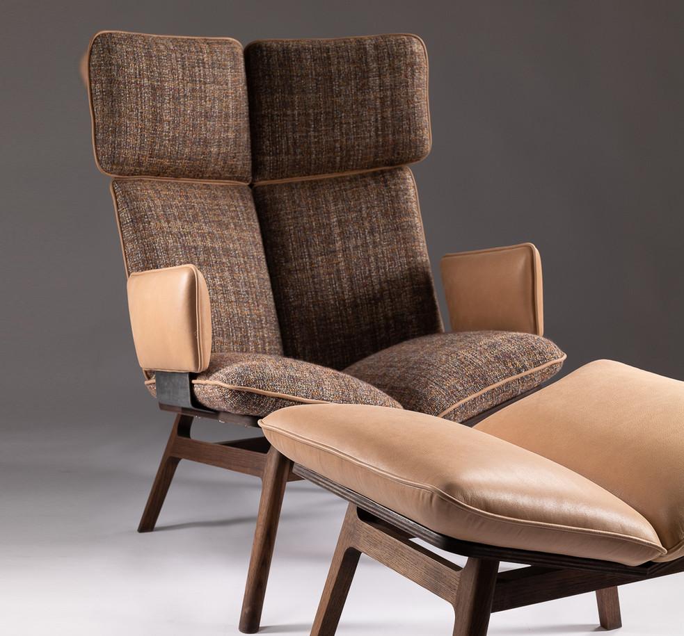 POZNAN lounge -7.jpg
