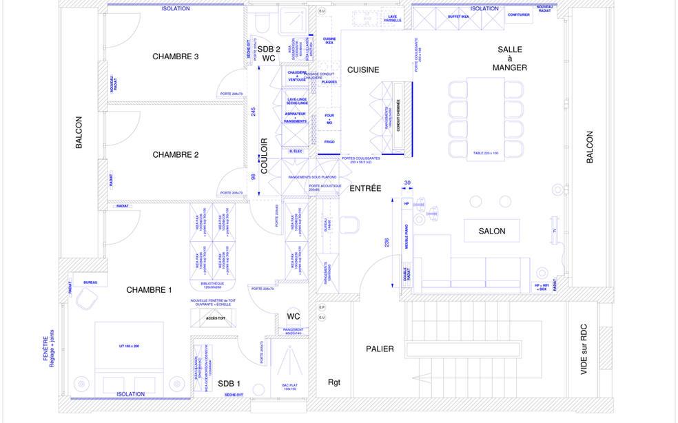 SÈVRES - Plan projet bd.jpg