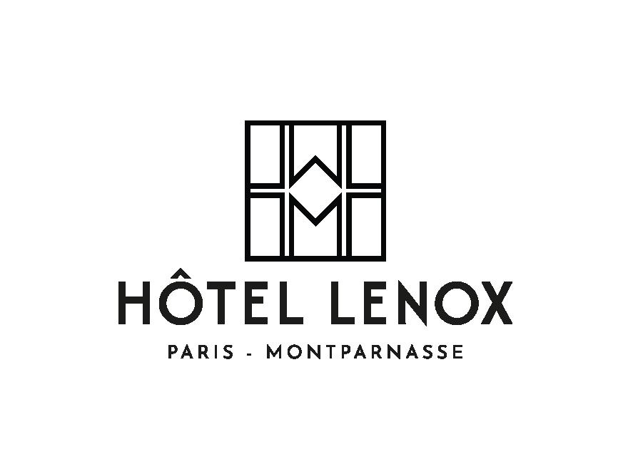Lenox_Logo_N large.png