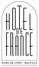 HdF_Logo_Vectorisé_Vertical_Noir HD_edited.jpg