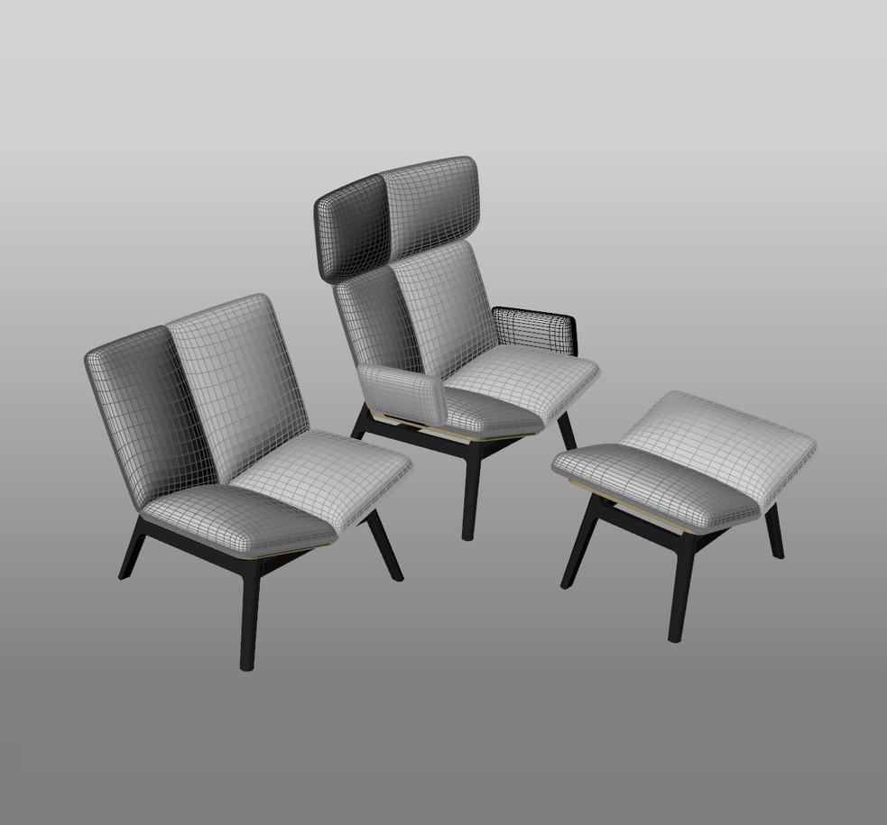 POZNAN lounge -3.jpg