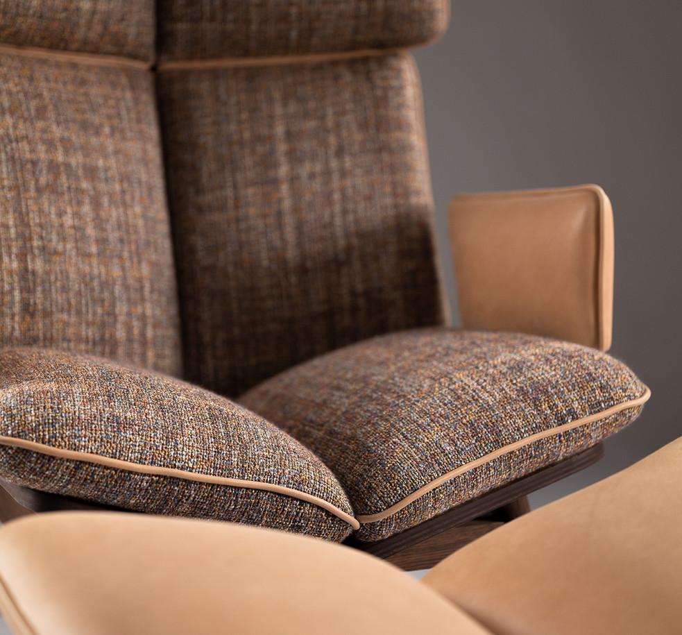 POZNAN lounge -10.jpg