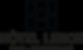 Lenox_Logo_N.png