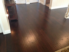 Hardwood Flooring in the Inland Empire and Greater LA area.