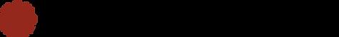 wtslogo-1.png