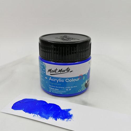 Cobalt Blue 鈷藍 (100ml)