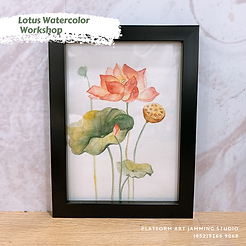 Mother's_Day_Special_-_Lotus_Watercolo