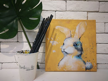Mr Rabbit.jpg