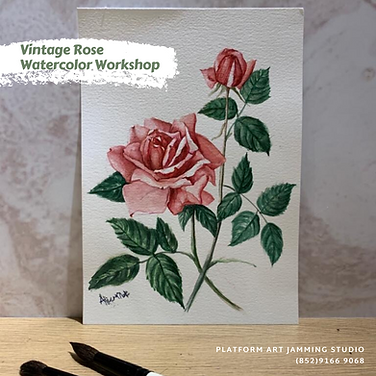 Vintage Rose Watercolor Workshop.png