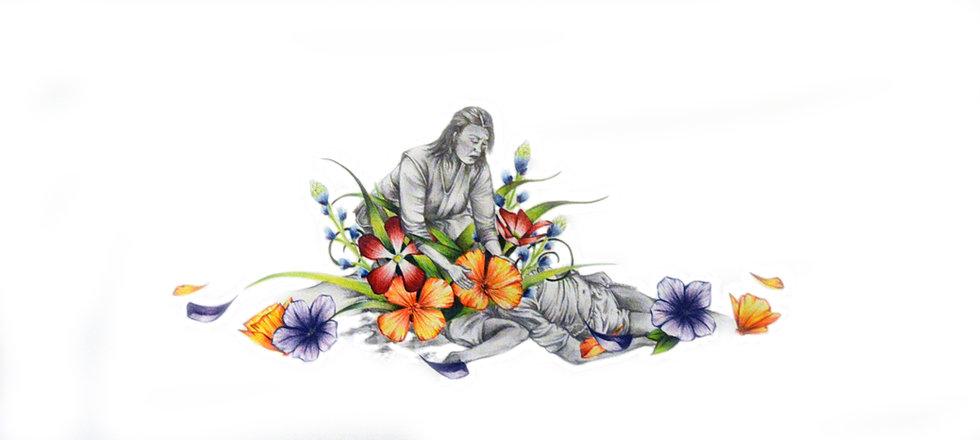 Fine Art Language Prints For Sale  Saatchi Art