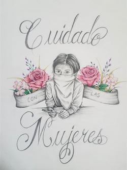 Cuidado con las Mujeres (2019)
