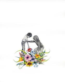 Inocencia (2013)