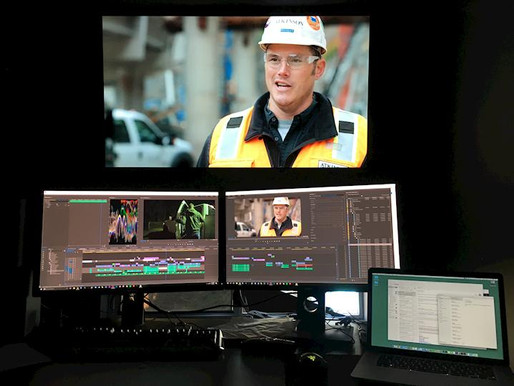 The Top 10 Video Editing Programs to Help You Level Up From a Beginner to Expert Editor