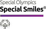 Special Olympics Special Smiles logo