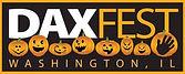 Daxfest Logo