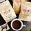 Thumbnail: RedByrd Whole Bean Coffee