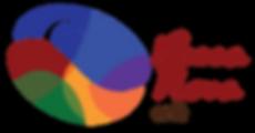 Bossa Nova Logo_Final-01.png