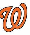 Washington Panthers Logo