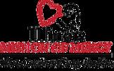 Illinois Mission of Mercy Logo