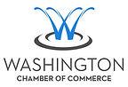 Washington Chamber of Commerce logo