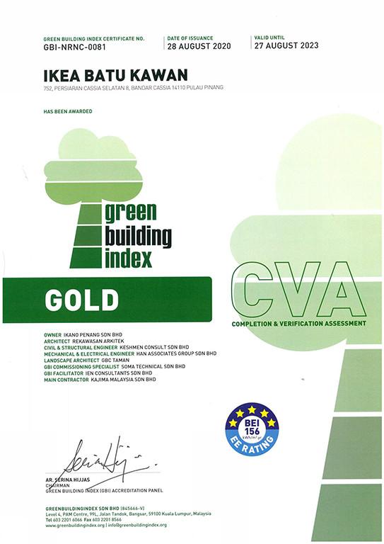 ikea-batu-kawan-gbi-cva-gold-certifica