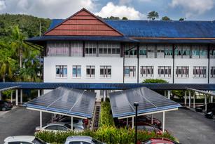 hospital-sultanah-maliha-pv-canopyjpg