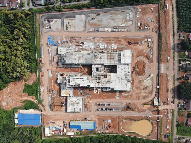 pendang-hospital-aerial-photo-construc