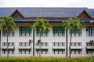 hospital-sultanah-maliha-exterior-faca