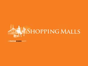 Speaker at Shopping Malls & Retail Destinations