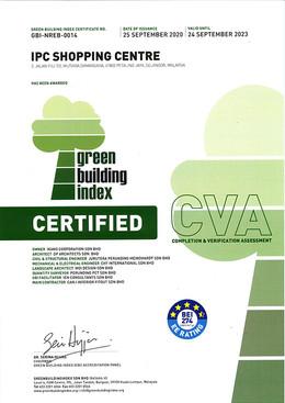 ipc-gbi-certificatejpg
