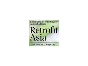 Retrofit Asia