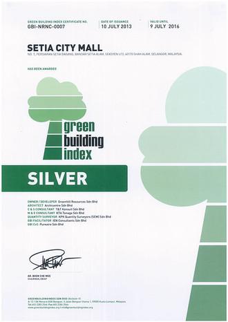 setia-city-mall-gbi-silver-cva-certifi