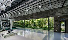 paramit-penang-factory-with-greenery-v