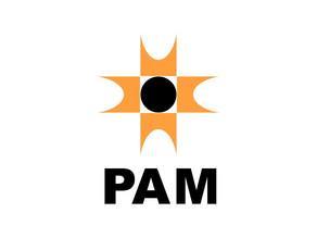 Speaker at PAM Sarawak Design Forum