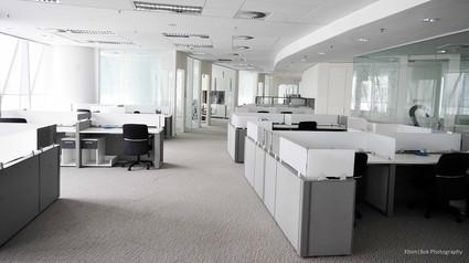 kkr2-office-interiorjpg