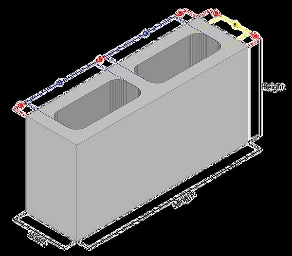 Concrete Block Dimensions_edited.png