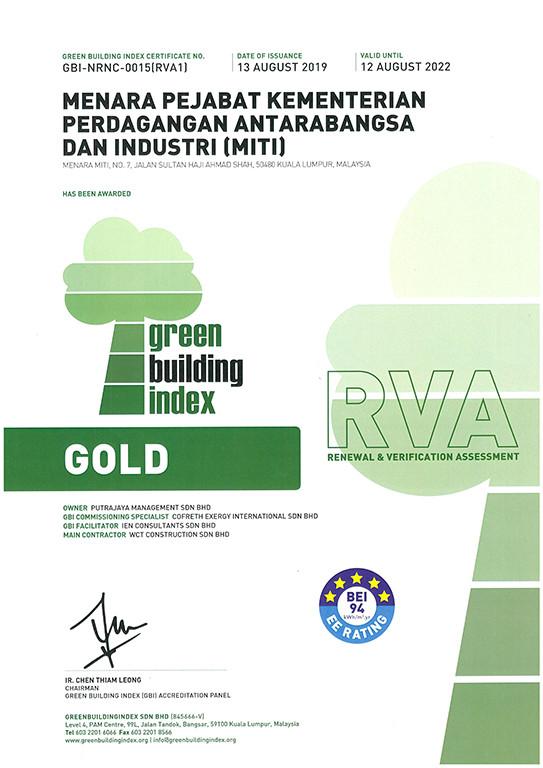 miti-gbi-rva-gold-certificatejpg