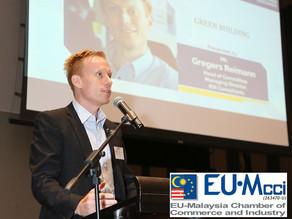 EUMCCI recommendations