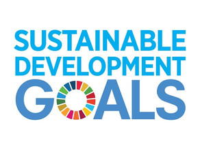 Architecture Guide to the 17 SDGs